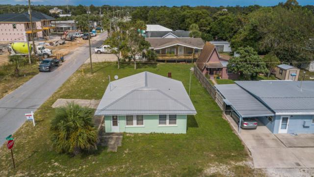 20214 First Avenue, Panama City Beach, FL 32413 (MLS #676901) :: Counts Real Estate Group