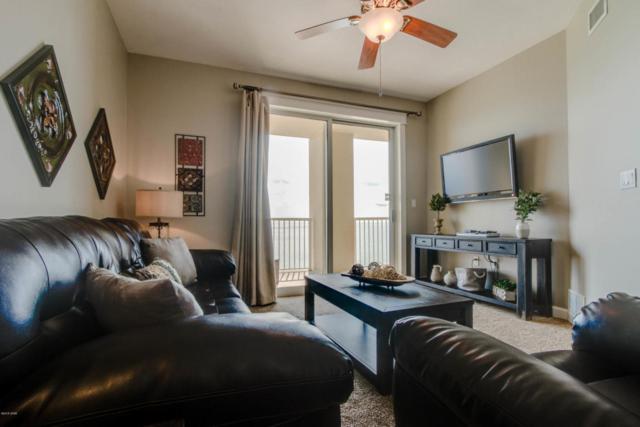 11807 Front Beach Road #1308, Panama City Beach, FL 32407 (MLS #676932) :: Berkshire Hathaway HomeServices Beach Properties of Florida