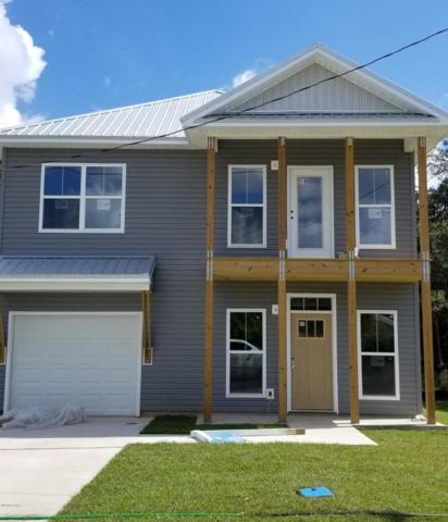 636 Helen Avenue, Panama City, FL 32401 (MLS #676941) :: ResortQuest Real Estate