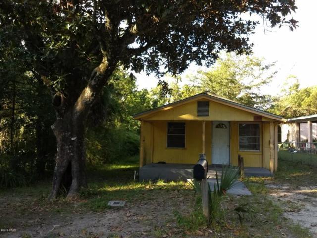 511 E 8TH Court, Panama City, FL 32401 (MLS #676953) :: ResortQuest Real Estate