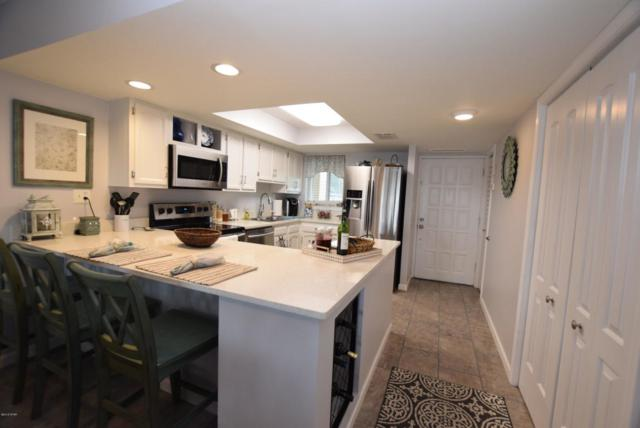 100 Cherry Street #205, Panama City, FL 32401 (MLS #676971) :: Counts Real Estate Group