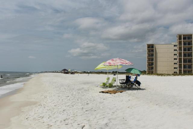 23223 Front Beach Road C3-503, Panama City Beach, FL 32413 (MLS #677003) :: ResortQuest Real Estate