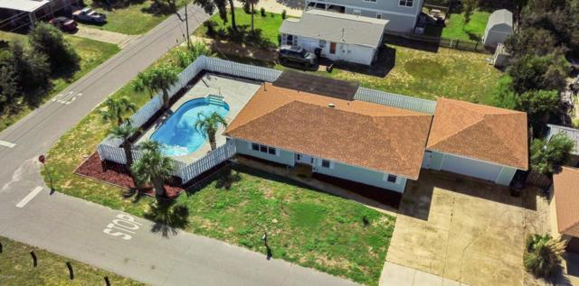 17827 Nelda Street, Panama City Beach, FL 32413 (MLS #677008) :: Counts Real Estate Group