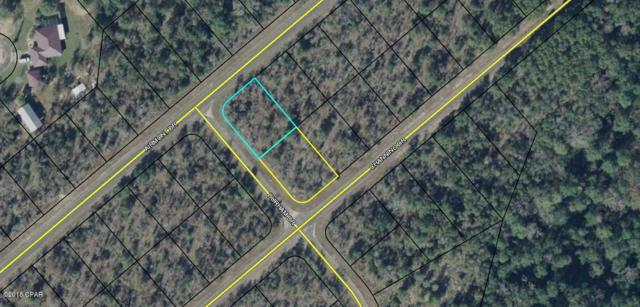 0 Airmont Drive, Chipley, FL 32428 (MLS #677020) :: Counts Real Estate Group