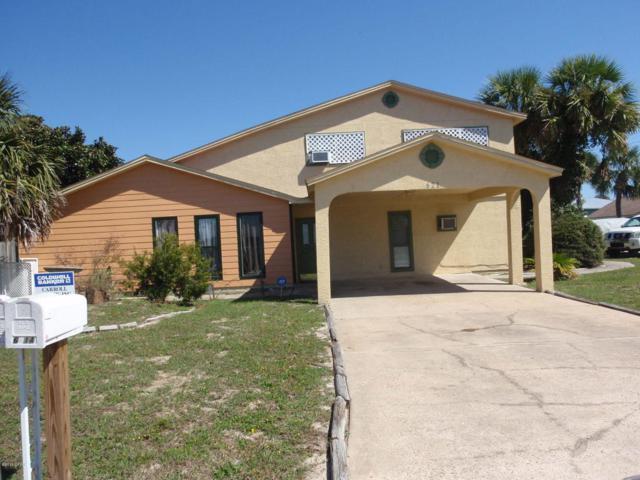 621 Granada Circle, Panama City Beach, FL 32413 (MLS #677023) :: Counts Real Estate Group