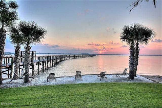 2600 Mystic Lane Po54, Panama City Beach, FL 32408 (MLS #677030) :: Counts Real Estate Group