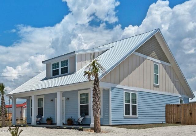 6808 Thomas Drive, Panama City Beach, FL 32408 (MLS #677038) :: Counts Real Estate Group