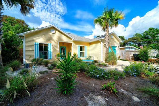 16202 Sky Avenue, Panama City Beach, FL 32413 (MLS #677046) :: Keller Williams Realty Emerald Coast