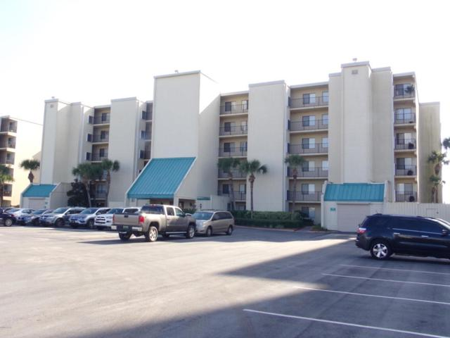 6213 Thomas #202, Panama City Beach, FL 32408 (MLS #677047) :: Counts Real Estate Group