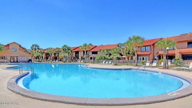 131 Grande Island Boulevard, Panama City Beach, FL 32407 (MLS #677068) :: Keller Williams Emerald Coast