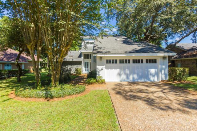 219 Marlin Circle, Panama City Beach, FL 32408 (MLS #677083) :: Counts Real Estate Group
