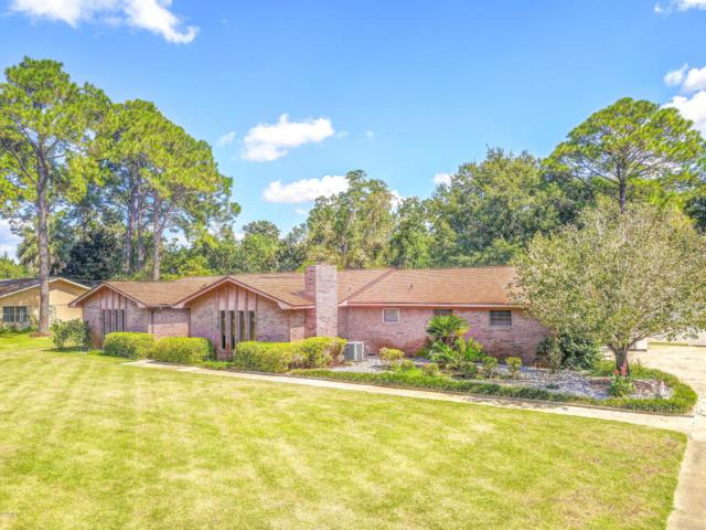 2808 Kingswood Drive, Panama City, FL 32405 (MLS #677092) :: Counts Real Estate Group