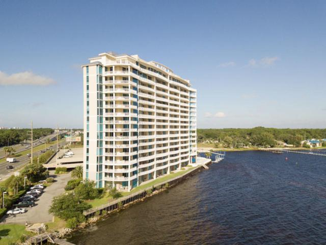 6422 Highway 98 #806, Panama City Beach, FL 32407 (MLS #677226) :: Keller Williams Realty Emerald Coast