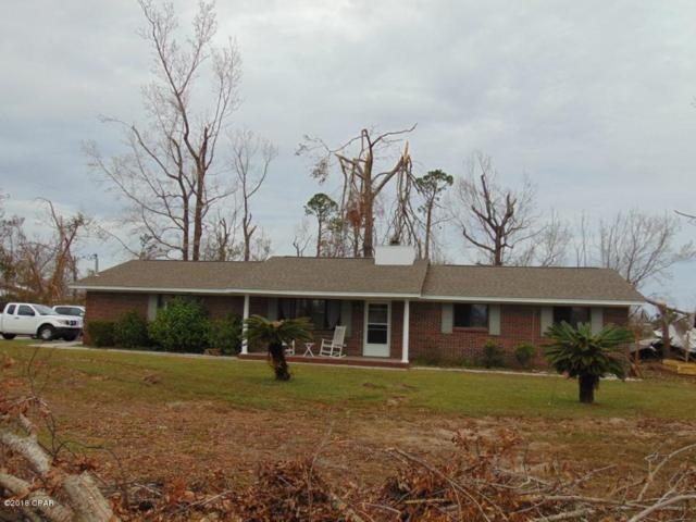 1119 Wyoming Avenue, Lynn Haven, FL 32444 (MLS #677227) :: Counts Real Estate Group