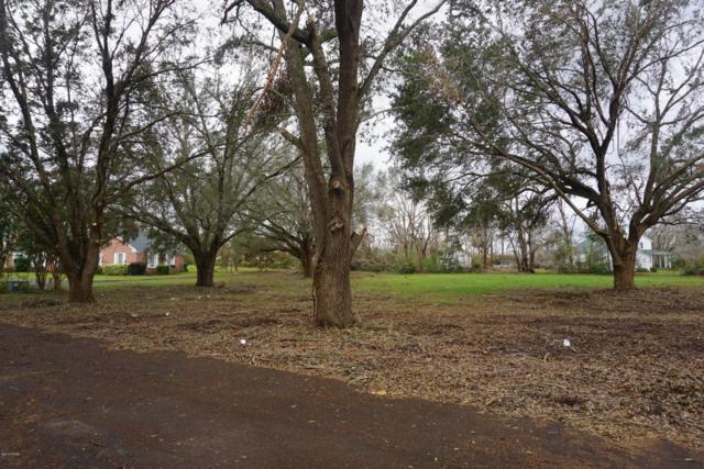 00 Forest Park Drive, Marianna, FL 32446 (MLS #677229) :: Team Jadofsky of Keller Williams Success Realty