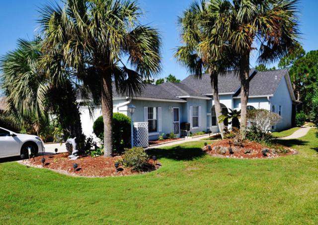 228 S Glades Trail, Panama City Beach, FL 32407 (MLS #677296) :: ResortQuest Real Estate