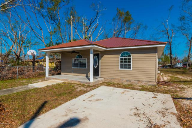 803 E 12th Street, Panama City, FL 32401 (MLS #677305) :: ResortQuest Real Estate