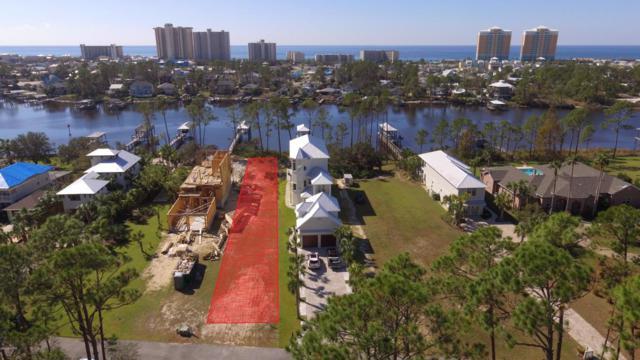 7925 N North Lagoon Drive, Panama City Beach, FL 32408 (MLS #677313) :: ResortQuest Real Estate