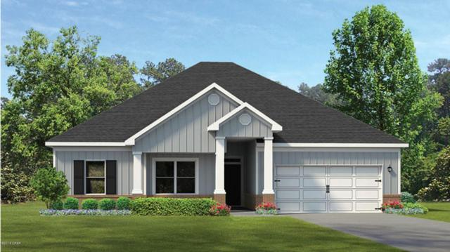 135 Confidence Way Lot 6, Southport, FL 32409 (MLS #677339) :: ResortQuest Real Estate