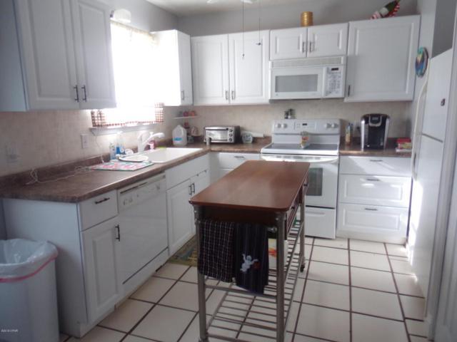 5910 Pinetree Avenue, Panama City Beach, FL 32408 (MLS #677342) :: ResortQuest Real Estate