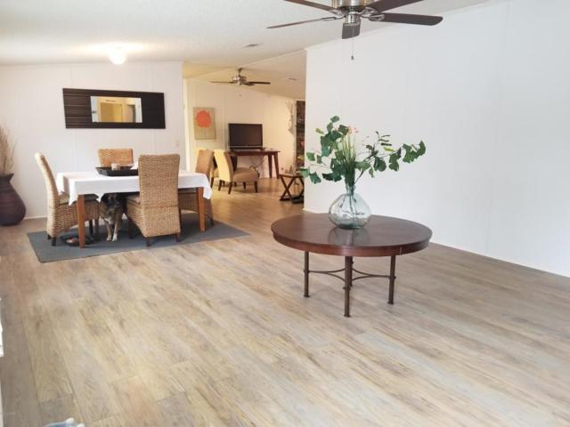 3314 Quail Ridge Drive, Chipley, FL 32428 (MLS #677410) :: Keller Williams Realty Emerald Coast