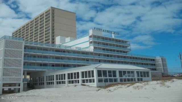 Address Not Published, Panama City Beach, FL 32413 (MLS #677417) :: ResortQuest Real Estate
