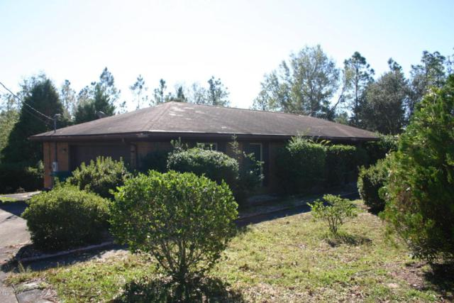 4045 Covington Place, Chipley, FL 32428 (MLS #677465) :: Counts Real Estate Group