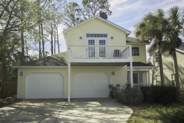 6725 S Lagoon Drive, Panama City Beach, FL 32408 (MLS #677515) :: Counts Real Estate Group