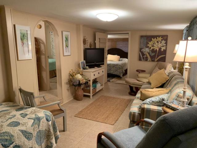229 Coronado Place, Panama City Beach, FL 32413 (MLS #677537) :: Counts Real Estate Group