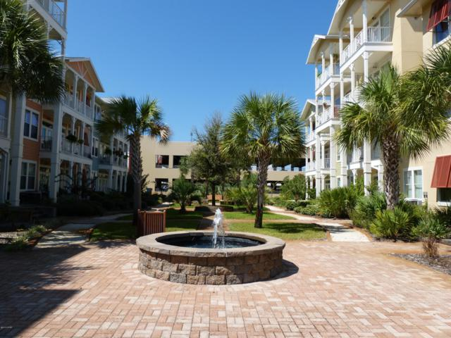 8700 Front Beach Road #7307, Panama City Beach, FL 32407 (MLS #677553) :: Coast Properties
