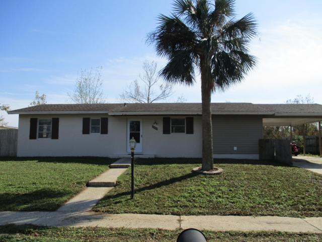 2083 Morven Street, Chipley, FL 32428 (MLS #677556) :: Counts Real Estate Group