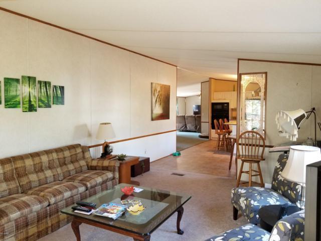 3138 Turkey Run Road, Chipley, FL 32428 (MLS #677557) :: Keller Williams Realty Emerald Coast