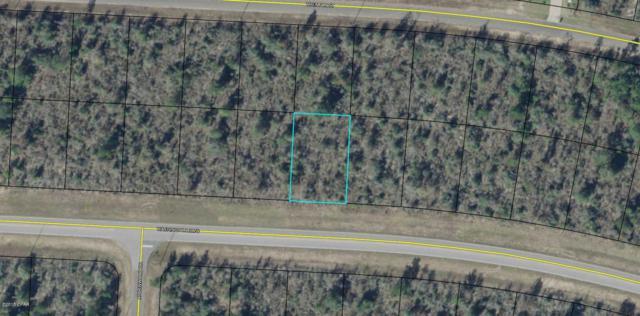 0.229 Acre Washington Boulevard, Chipley, FL 32428 (MLS #677603) :: Keller Williams Emerald Coast