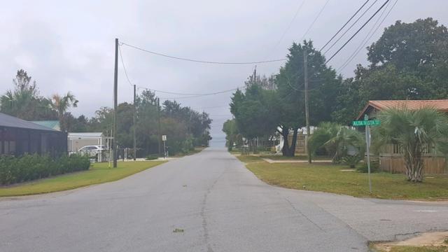 301 Toledo Place, Panama City Beach, FL 32413 (MLS #677607) :: Counts Real Estate Group