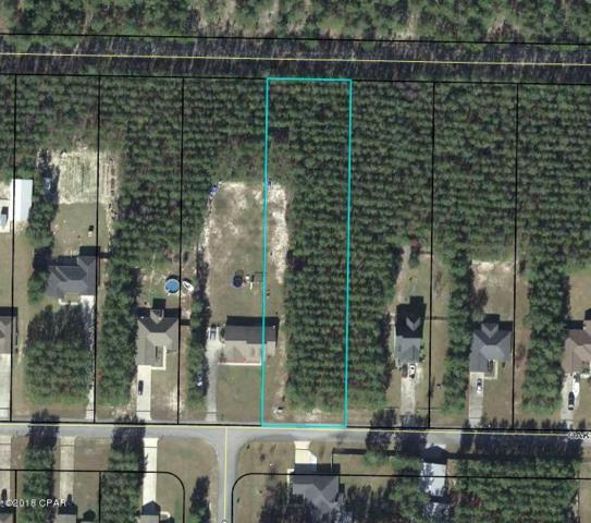 1720 Oakcrest Drive, Southport, FL 32409 (MLS #677609) :: Counts Real Estate Group