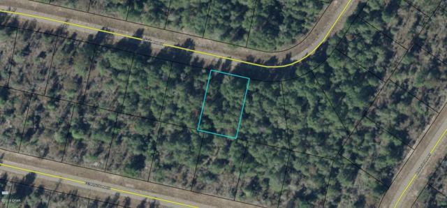 0.229 Acre Portland Street, Chipley, FL 32428 (MLS #677611) :: ResortQuest Real Estate