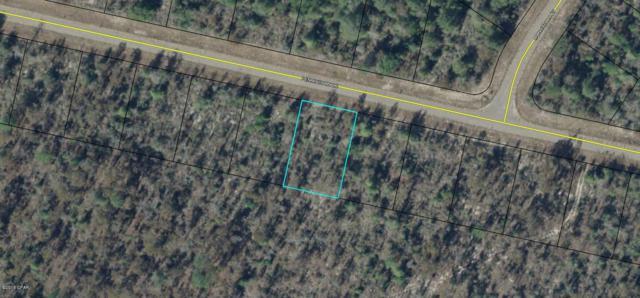 0.229 Acre Pennington Drive, Chipley, FL 32428 (MLS #677612) :: CENTURY 21 Coast Properties