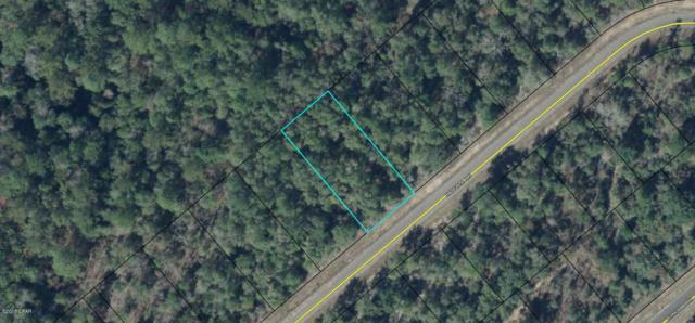 5 Lots Sunny Hill Lots, Chipley, FL 32428 (MLS #677617) :: Counts Real Estate Group