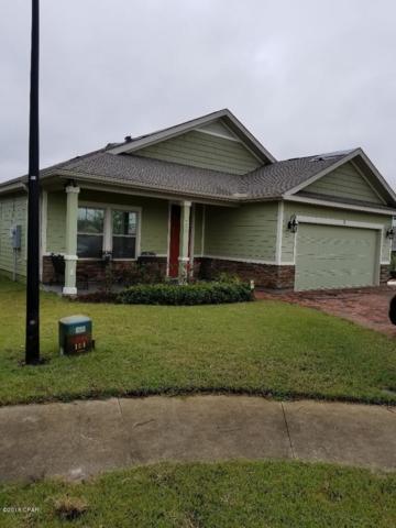 1429 Graham Lane, Panama City, FL 32405 (MLS #677660) :: Keller Williams Emerald Coast