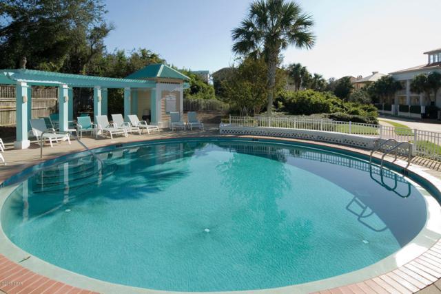 51 Rue Martine, Miramar Beach, FL 32550 (MLS #677663) :: Keller Williams Emerald Coast