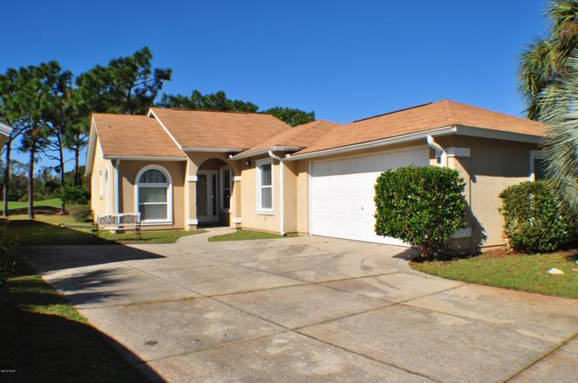 143 Glades Turn, Panama City Beach, FL 32407 (MLS #677692) :: The Prouse House | Beachy Beach Real Estate