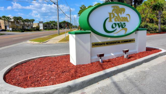 11814 Sand Dune Drive, Panama City Beach, FL 32407 (MLS #677698) :: The Prouse House | Beachy Beach Real Estate