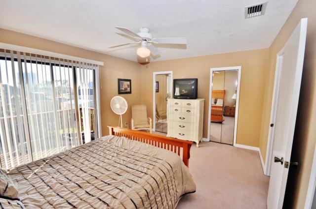 3607 Biltmore Drive A, Panama City Beach, FL 32408 (MLS #677700) :: ResortQuest Real Estate