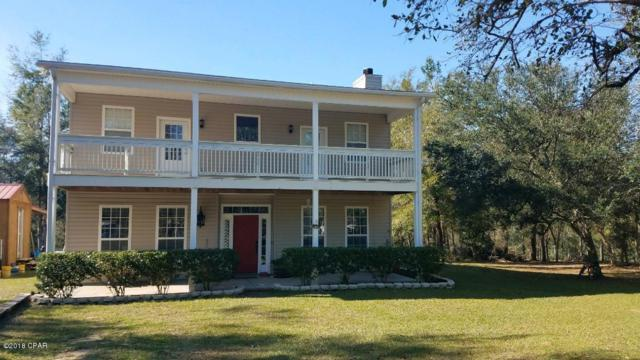 3836 Belmar Place, Chipley, FL 32428 (MLS #677743) :: Counts Real Estate Group