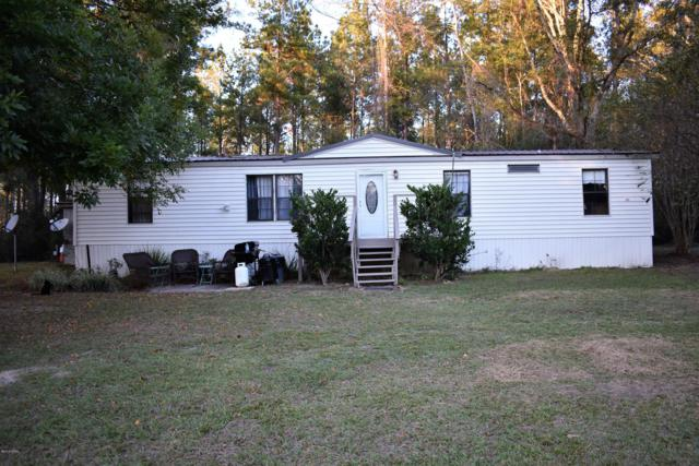 2230 Brooks Bay Road, Chipley, FL 32428 (MLS #677747) :: Counts Real Estate Group
