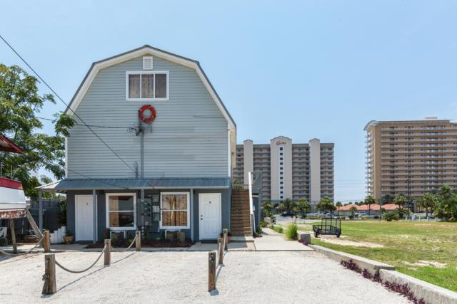 6529 Beach Drive Abc, Panama City Beach, FL 32408 (MLS #677766) :: Counts Real Estate Group