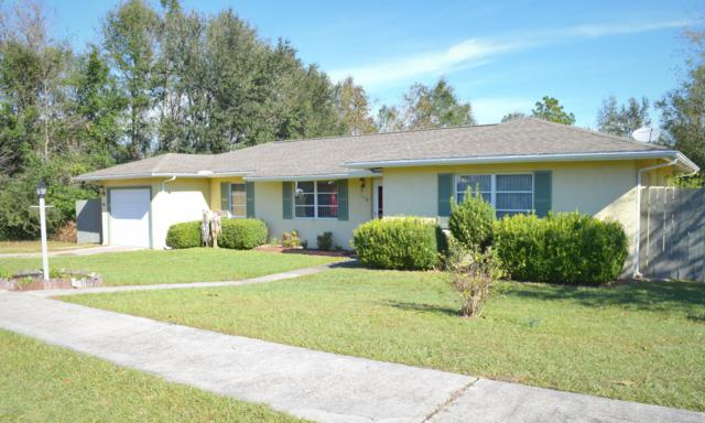 1778 Quintara Court, Chipley, FL 32428 (MLS #677772) :: Berkshire Hathaway HomeServices Beach Properties of Florida
