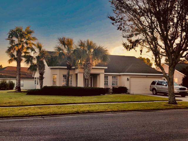 206 Covington Street, Panama City Beach, FL 32413 (MLS #677774) :: Scenic Sotheby's International Realty