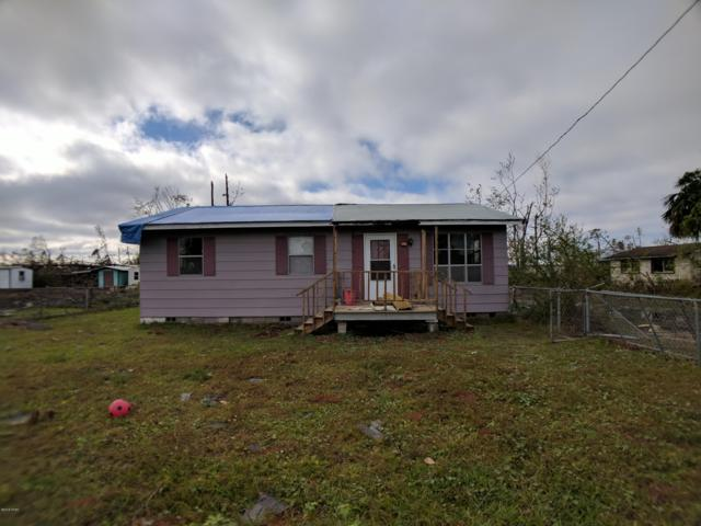 1408 Wyoming Avenue, Lynn Haven, FL 32444 (MLS #677776) :: Berkshire Hathaway HomeServices Beach Properties of Florida