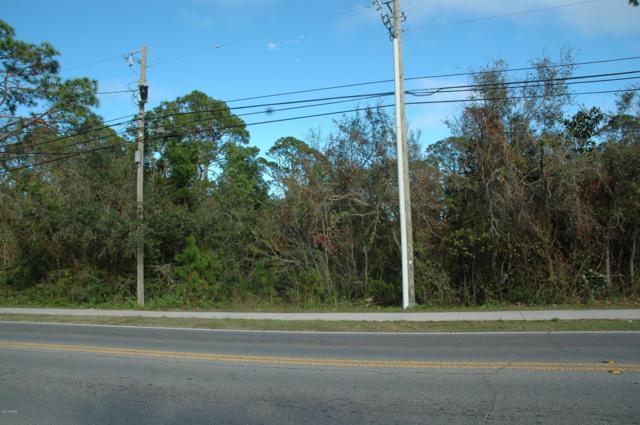 00 Joan Ave, Panama City Beach, FL 32408 (MLS #677777) :: Scenic Sotheby's International Realty